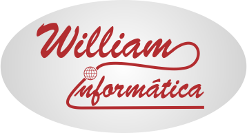William Informática